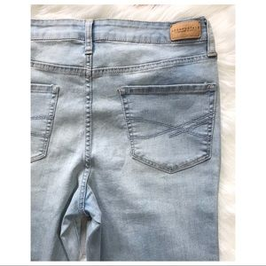 Aeropostale Jeans - NWT | Aéropostale High-Waisted Jegging